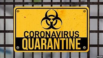 200314_quarantine
